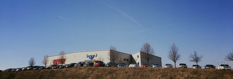 Middle-Market is Greenwork's Starting Point for Missouri C-PACE