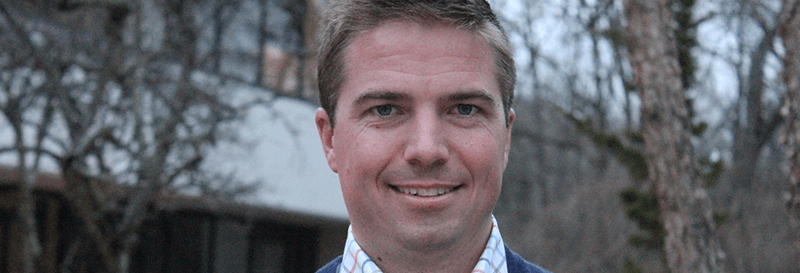 Greenworks Lending welcomes Billy Patterson, Director for Midwest Markets