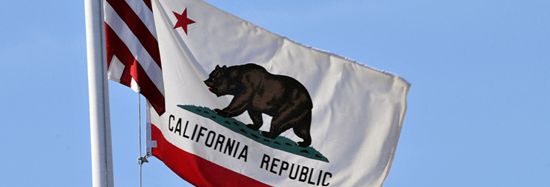 Groundwork Set for Growth in California