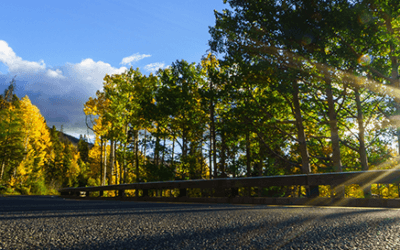 C-PACE Program Versatility Drives Growth in Colorado