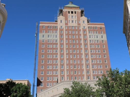 $9.2M Hotel New Development