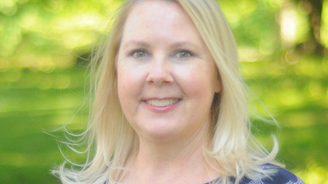 Dana White