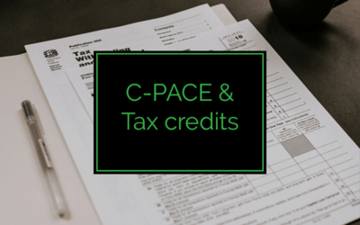 How Incorporating C-PACE can Benefit Historic Tax Credit Projects