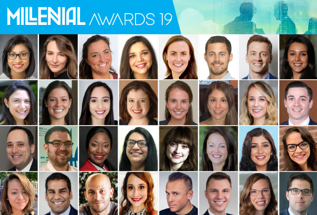 Greenworks' Ali Cooley Wins Westfair Communication's 2019 Millennial Award!