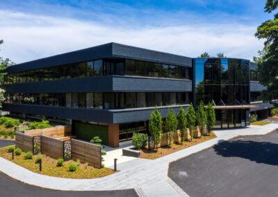 $925K Multi Tenant New Development
