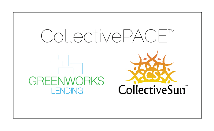 Nonprofit Solar Projects + CollectivePACE: Insights from Tim Olson, Associate Director Solar and Storage