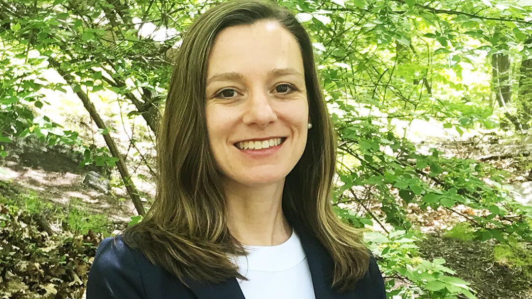Lisa Bergner