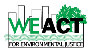 An Interview with Peggy Shepard of WE ACT for Environmental Justice