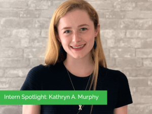 Commercial Property Assessed Clean Energy Intern