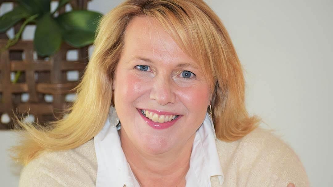 Julie Sommese