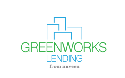 Greenworks Lending Acquisition Underscores C-PACE Industry Growth